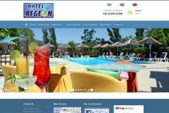 www.aegeon-lesvos.gr