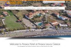www.anaxoshotel.gr