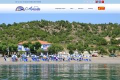 www.aphroditehotel.gr
