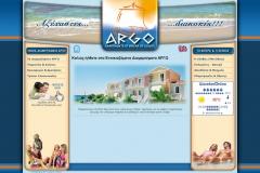 www.argo-vatera.gr