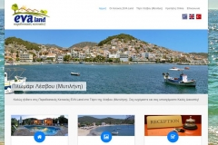 www.evaland.gr