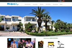 www.kalloni-bay.com