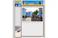 www.nicholashouse.gr