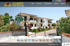 www.pelahotel.gr