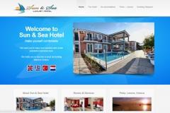 www.sunseahotel.gr