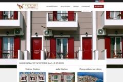 www.victoria-studios.gr