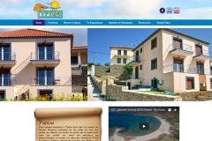 www.ypsipyli.gr
