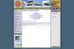www.heliatorastravel.gr