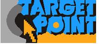 Κατασκευή Ιστοσελίδων και Σχεδιασμός Ιστοσελίδων και Προβολή Ιστοσελίδων καθώς και Κατασκευή Ιστοσελίδας Δυναμική Ιστοσελίδα ή Ηλεκτρονικό Κατάστημα Target Point Art & Promotion | Ιστοσελίδες | Έντυπα | Multmedia | Φωτογράφηση | Video στη Μυτιλήνη Λέσβος Ελλάδα | Web Development and Web Design | Dynamic Website or Online shop | Target Point Art & Promotion | Websites | Brochures | Multmedia | Photo | Video in Mytilene Lesvos Greece