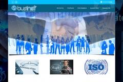 www.businet.gr
