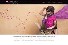 www.krystalli.gr