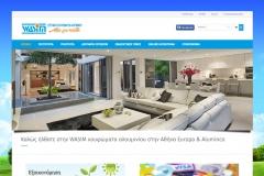 www.wasim.gr