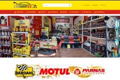 www.carshop24.gr