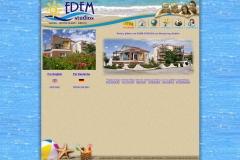 www.edem-vatera.gr