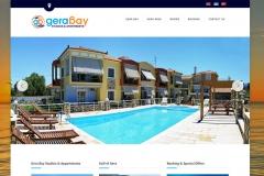 www.gerabay.gr