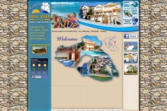 www.hotel-vicky.gr