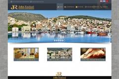 www.johnraphael.gr