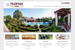 www.pasiphae.gr