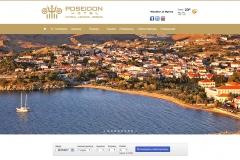 www.poseidonlemnos.gr