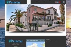 www.princess-studios.gr