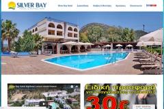www.silverbay.gr