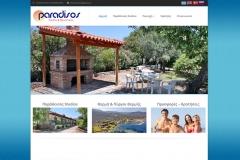 www.thermistudios.gr
