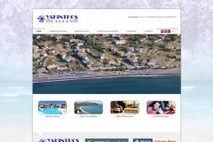 www.yakinthosgarden.gr
