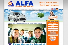 www.alfarentacar.gr