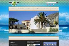 www.mellisitravel.gr